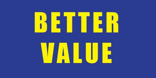 better-value